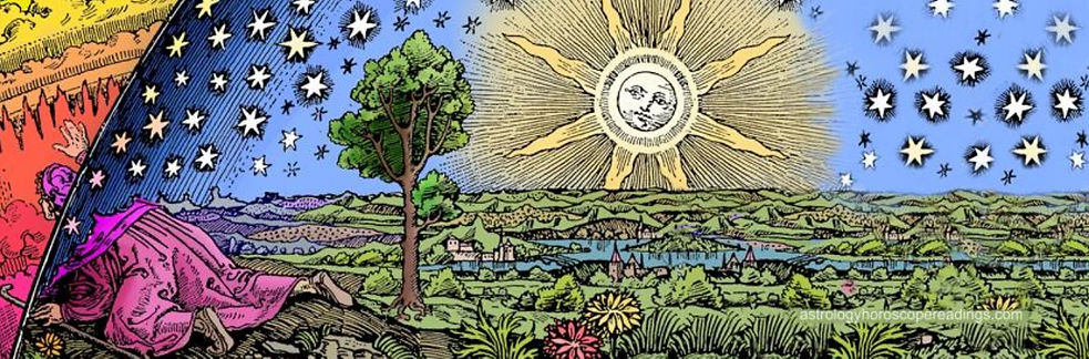 the 8th house in astrology