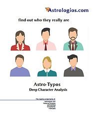 astrotypos picture.jpg