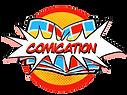 ComiCation Logo.png