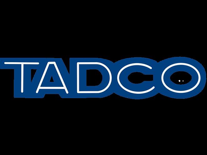 TADCO Logo.PNG