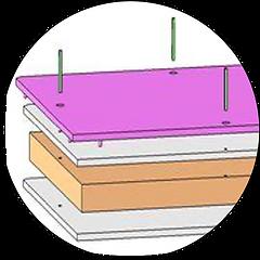 Lam plate-2.png