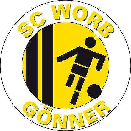 Logo_Gönner.jpg