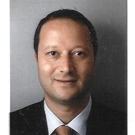 Samuel Kühlhan.jpg