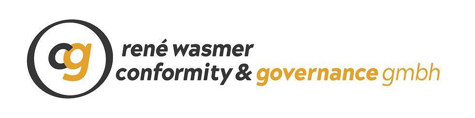 Logo René Wasmer.jpg