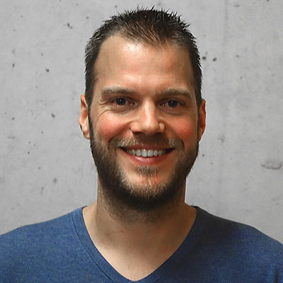 Marco Beck.jpg