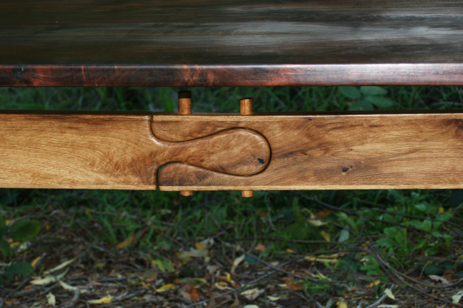 Table Joint.jpg