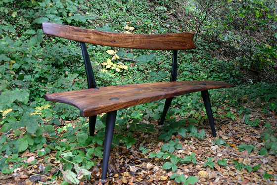 Espenet Furniture Bench