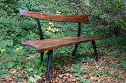 Espenet Furniture Bench