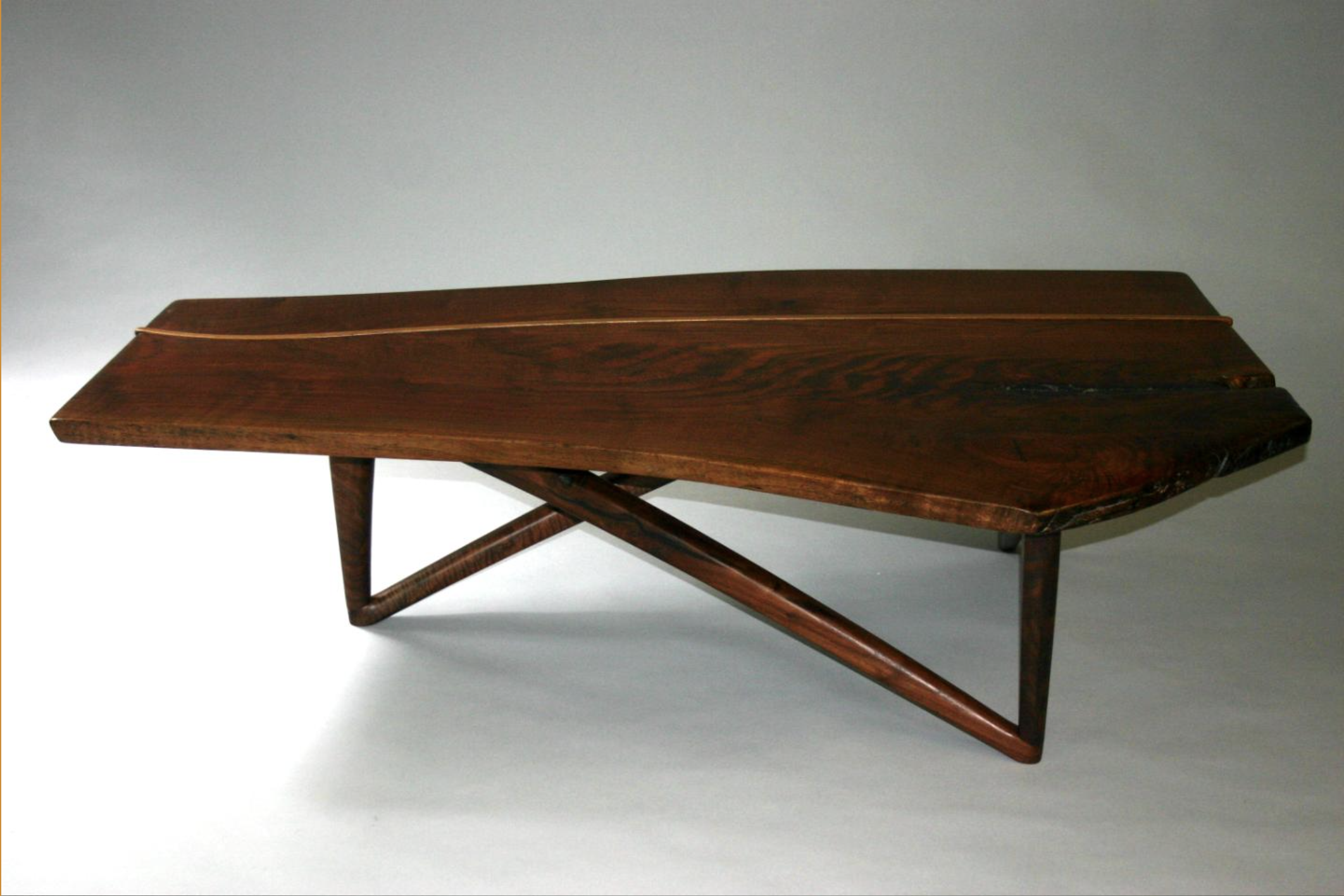 Tripp Carpenter Table