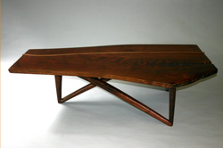 Tripp Carpenter Table
