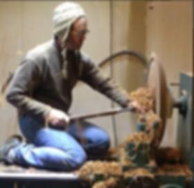 Tripp Carpenter Espenet Furniture