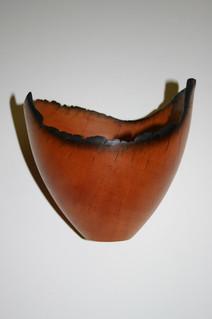 bristlecone pine bowl