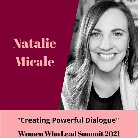 Women Lead Summit-10.png