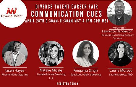 communication cues job fair.jpg