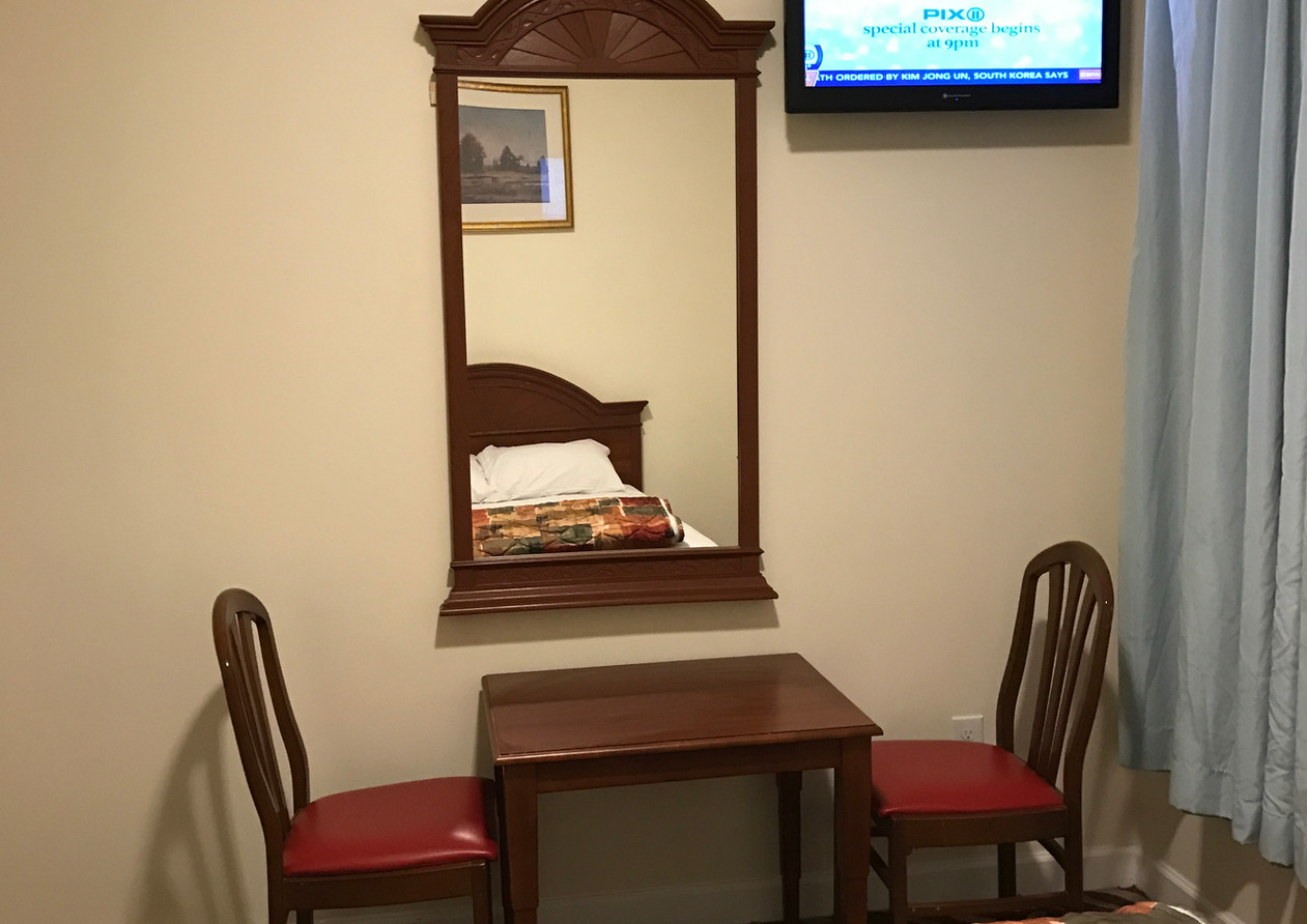 room118picture2.JPG