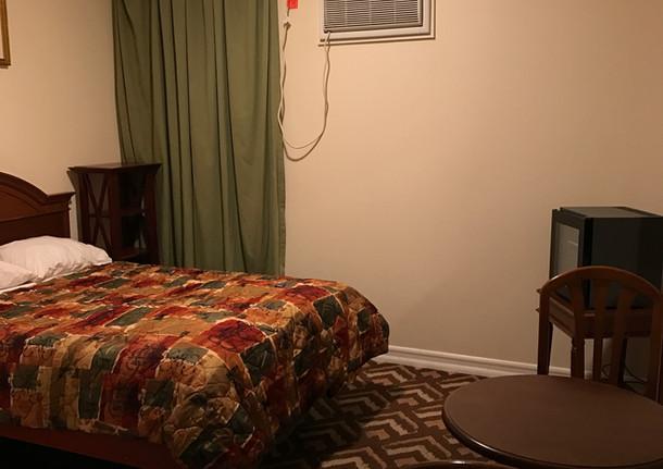 room112pic1.JPG