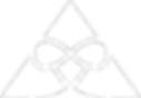 Nihil Admirari Band Logo in White