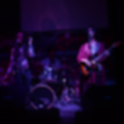 Nihil Admirari Band Performing Hammermind