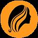 Средство для качественных волос ALV в Екатеринбурге