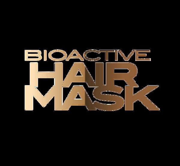 Hair mask купить в Екатеринбурге