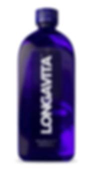 Bottle etiket_front_002.jpg