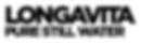 Longavita_logo_2.png