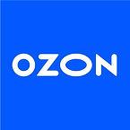 озон, ozon интернет-магазин парнер воды лонгавита в Екатеринбурге