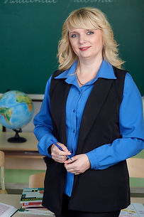 Наталья Валериевна.jpg