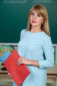 Татьяна Юрьевна Т..jpg