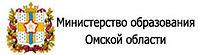 MOOO.jpg