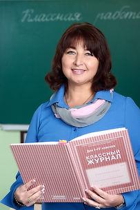 Татьяна Валерьевна К..jpg
