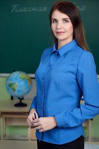 Татьяна Валерьевна.jpg