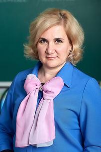 Татьяна Константиновна.jpg
