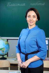 Анна Владимировна.jpg