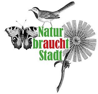 Natur-braucht-stadt-oUT-.jpg
