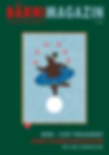 Bildschirmfoto 2018-11-07 um 11.31.02.pn