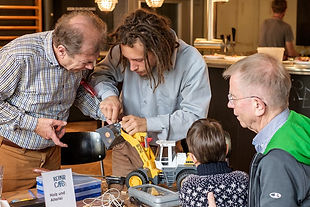 20161029_Repair-Cafe_Bern-659-Web-3-4-12