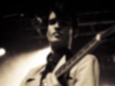 band1.jpg