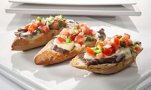cabi0061-enrique-molletes-a-la-mexicana-