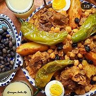 Couscous - Tunesien.jpeg