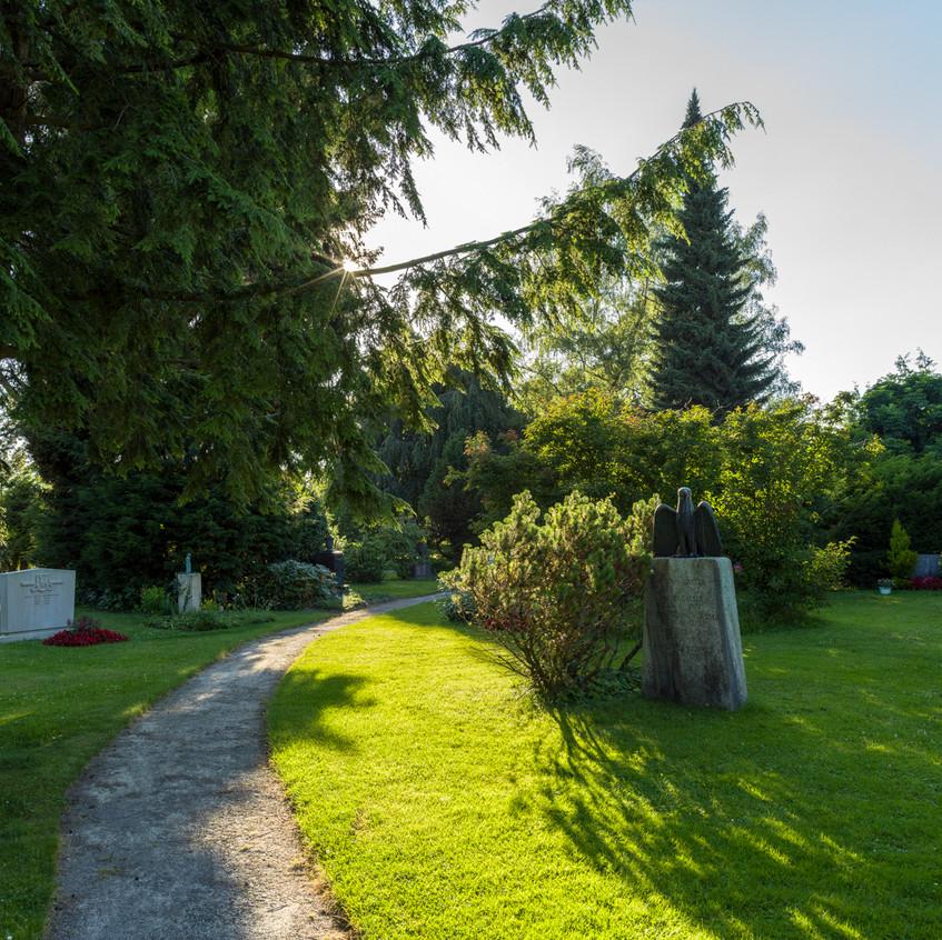 Bremgartenfriedhof©remoeisner-0001828