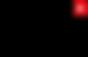 logo_f6b03bf9fa3ef84ef26d6f284f720bc5.pn