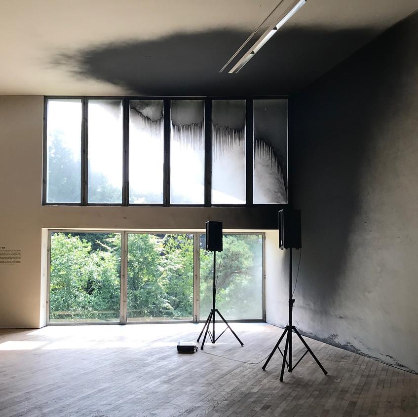 Glucksman Gallery
