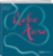 3D-Cover_Liebe_Aare.tif
