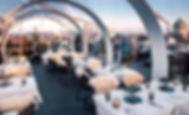 tubbo-sky-terrace-schweizerhof-3774341a.