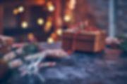 adventskalender-2019-1024x683.jpg