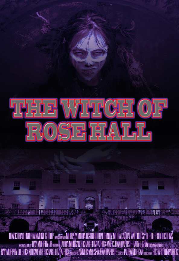 The Witch of Rose Hall Revised.jpg