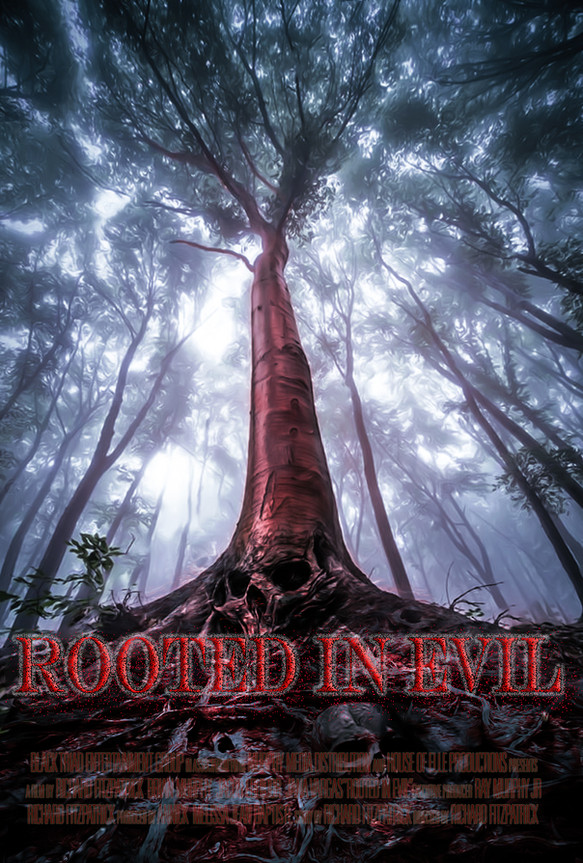 Rooted In Evil Revised.jpg