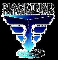 Black-Triad-Transparent-Logo.png