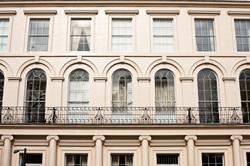 London Regency Buildings.jpg